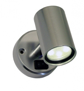 Bilde av Power Tube LED