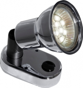 Bilde av Mini spotlight LED