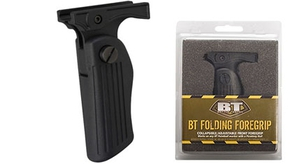 Bilde av Empire BT-4 Folding Front Grip