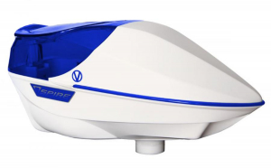Bilde av Virtue Spire - White/Blue