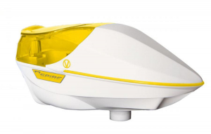 Bilde av Virtue Spire - White/Yellow