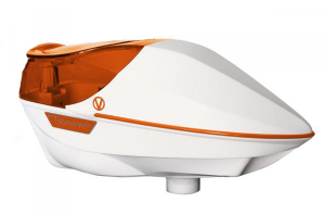 Bilde av Virtue Spire - White/Orange