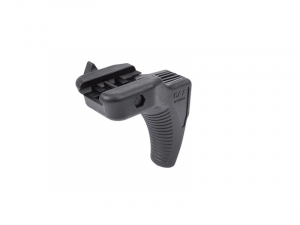 Bilde av CAA - Curved CQB Magasin Grip - Sort