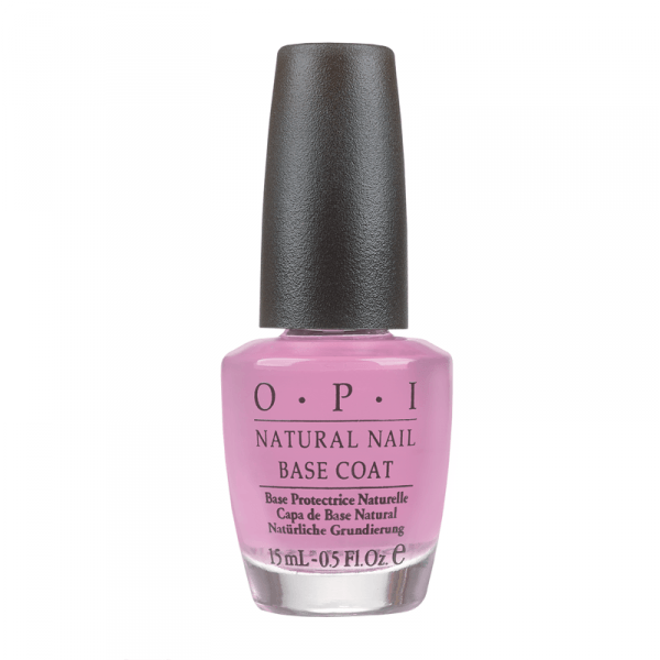 Bilde av OPI - Natural Nail Base Coat 15ml